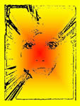 face-red-yellow-tn
